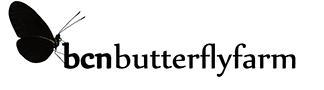 bcnbutterflyfarm